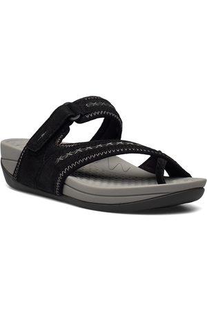 Axelda for Feet Lexington Shoes Summer Shoes Flat Sandals