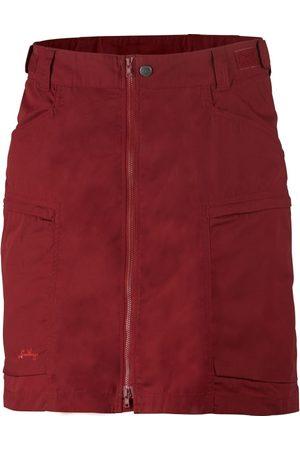 Lundhags Tiven II Women's Skirt