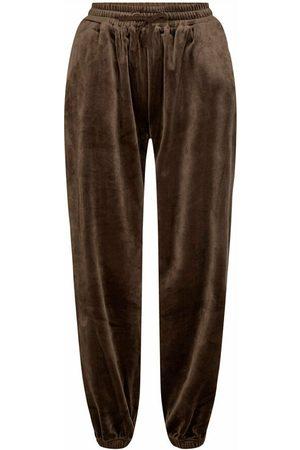 Designers Remix Sweat Pants