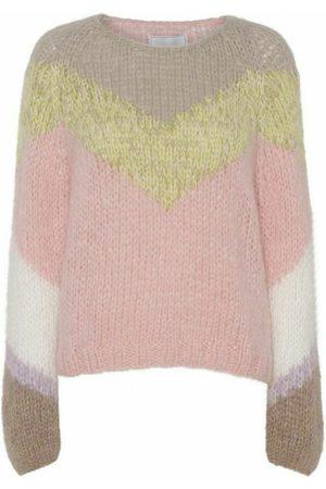 DAWN x DARE Knitwear