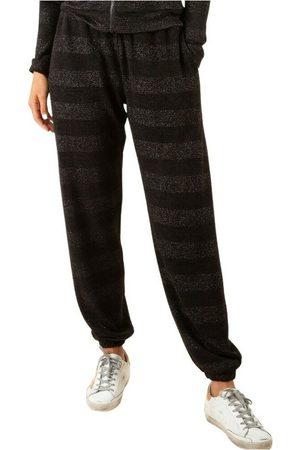 Hale Bob 0Zhp8584 Pants Knit