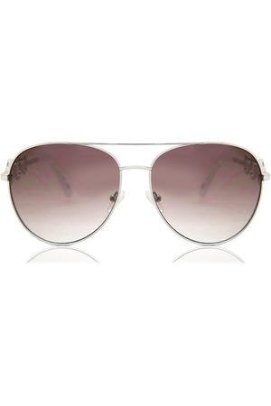 Guess Herre Solbriller - Solbriller GF 6114 10F