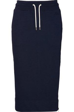 GANT Skirt