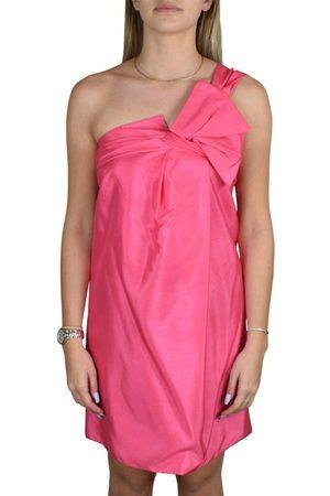 Gucci Dame Festkjoler - Dress