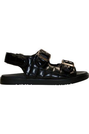 Original Sin Sandals