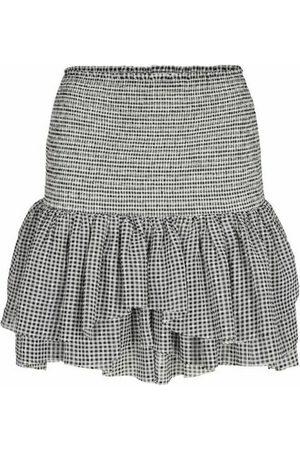 Designers Remix Kiely Short Skirt