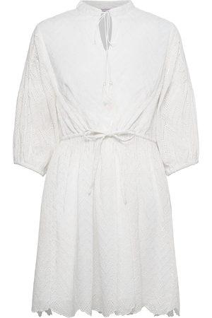 Love Lolita Kelsey Dress Dresses Everyday Dresses