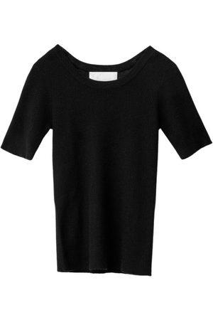 Fwss T-Shirt