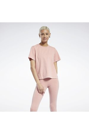 Reebok Classics Natural Dye T-Shirt