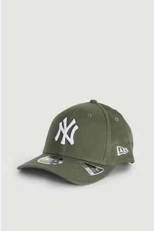 New Era Caps League Essential 9Fifty Stsp