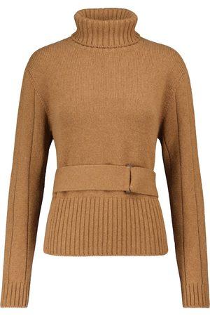 Loro Piana Turtleneck cashmere sweater