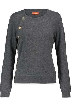 Altuzarra Minamoto cashmere sweater
