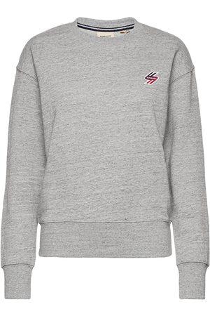 Superdry Sportstyle Crew Sweat-shirt Genser
