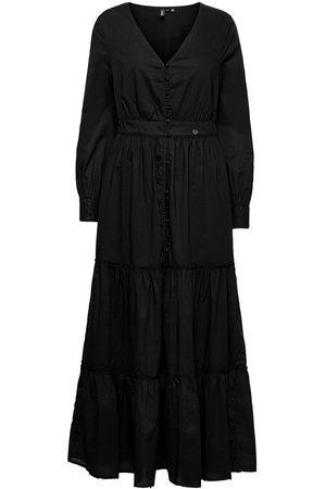 Superdry Bohemian Maxi Dress Dresses Everyday Dresses