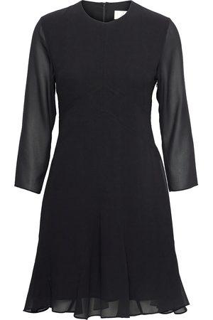 FALL WINTER SPRING SUMMER Dame Kjoler - Pauline Short Dresses Everyday Dresses