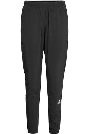 adidas Confident Pant Sport Pants