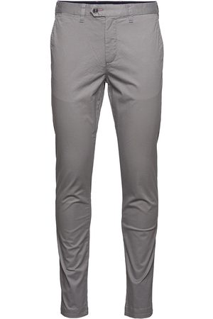 Ted Baker Tincere Chinos Bukser
