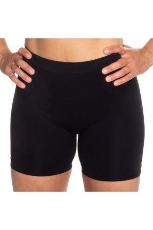 Missya Dame Briefs - Lucia Shorts