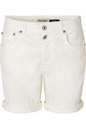 Please Grezzo Shorts