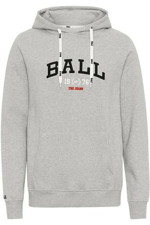 Ball S.Largent Hoodie