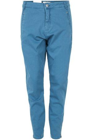 Fiveunits Jolie Zip Bukse