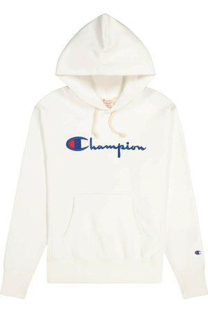 Champion Sweatshirt 113794