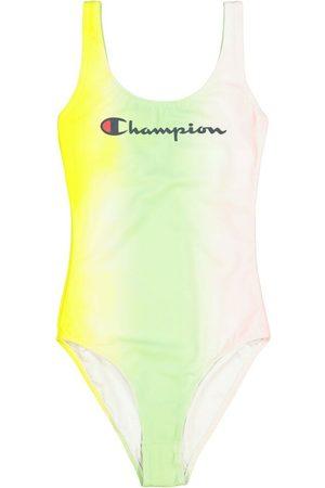Champion Dame Badedrakter - Swimming Suit