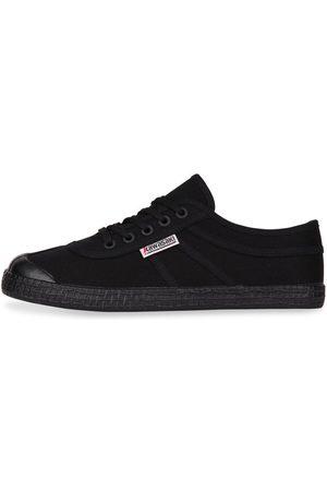 Kawasaki Herre Sneakers - Canvas Sneakers