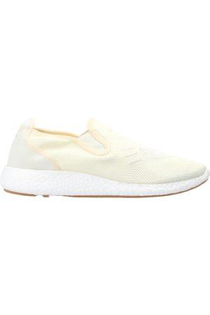 adidas Herre Sneakers - Sneakers