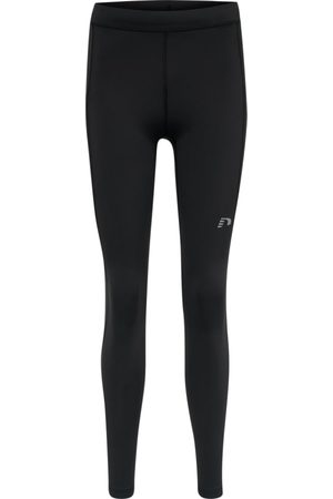 Newline Dame Treningstights - Women's Core Tights