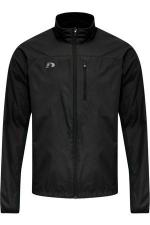 Newline Herre Treningsjakker - Men's Core Jacket