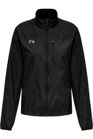 Newline Women's Core Jacket