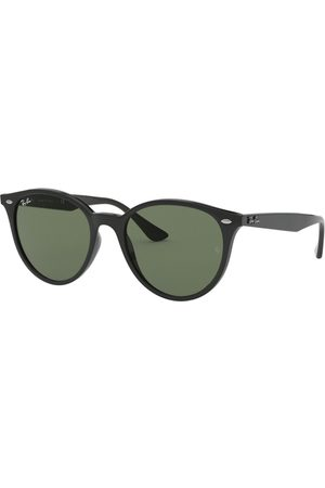 Ray-Ban Solbriller RB4305F Asian Fit 601/71