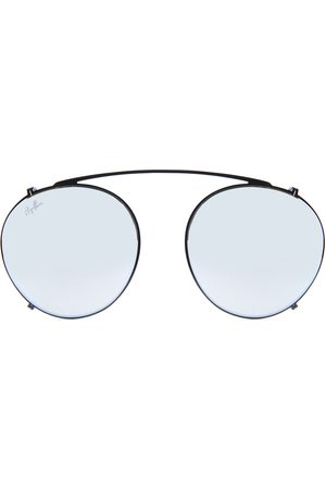 Ray-Ban Solbriller RX2180C Clip On 2509B8