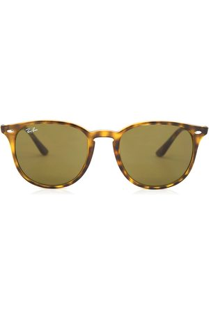 Ray-Ban Solbriller RB4259F Asian Fit 710/73