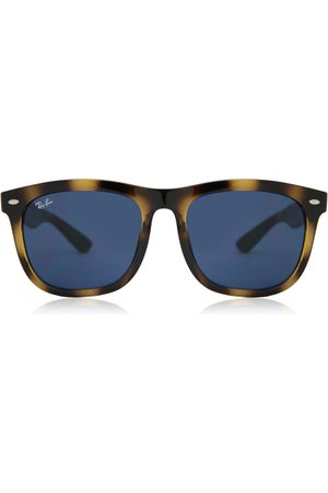 Ray-Ban Solbriller RB4260D Asian Fit 710/80