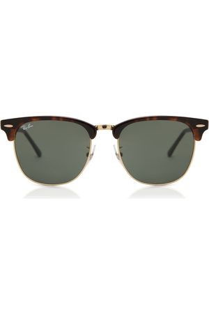 Ray-Ban Solbriller RB3016F Asian Fit W0366