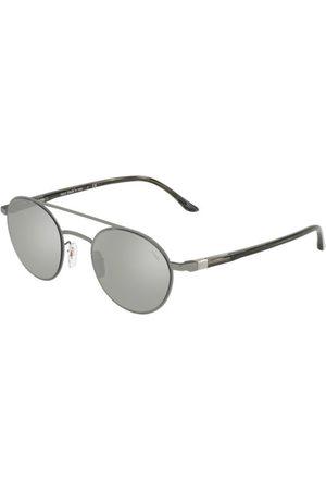 starck Solbriller SH4003 00016G