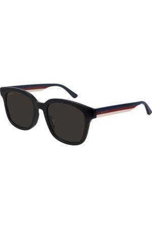 Gucci Solbriller GG0847SK Asian Fit 002