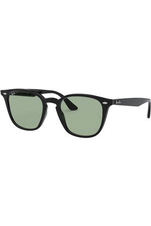 Ray-Ban Solbriller RB4258F Asian Fit 601/2