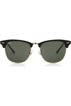 Ray-Ban Solbriller RB3016F Asian Fit W0365
