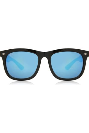 Ray-Ban Solbriller RB4260D Asian Fit 601/55