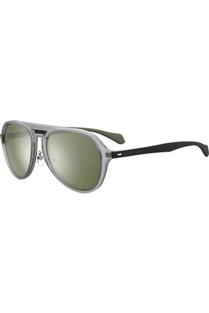 HUGO BOSS Solbriller BOSS 1099/F/S Asian Fit RIW/EL