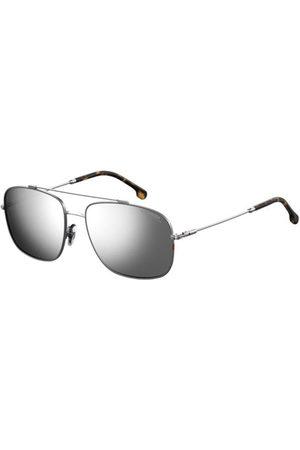 Carrera Solbriller 182/F/S Asian Fit 6LB/T4