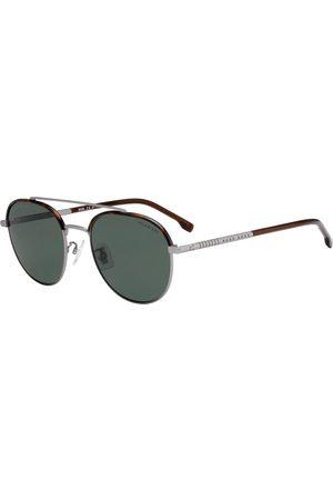 HUGO BOSS Solbriller Boss 1069/F/S Asian Fit Polarized R81/UC
