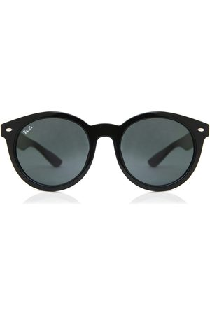 Ray-Ban Solbriller RB4261D Asian Fit 601/87