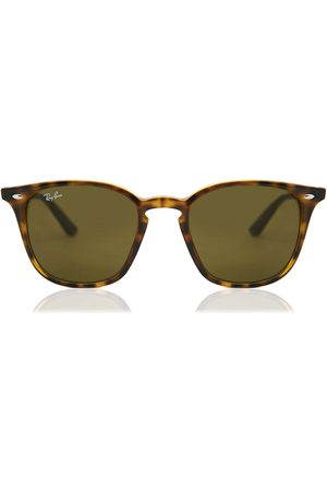 Ray-Ban Solbriller RB4258F Asian Fit 710/73