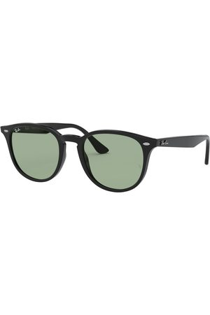 Ray-Ban Solbriller RB4259F Asian Fit 601/2