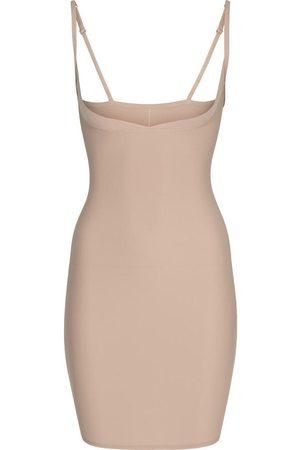 Decoy Dame Shaping undertøy - Shapewear dress