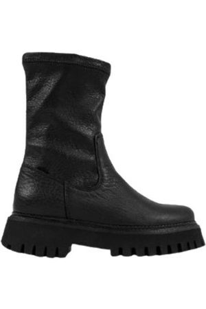 Bronx Herre Støvler - Schoenen